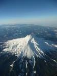 Mt.Hood1.JPG