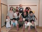 20100606山菜パーティー.JPG
