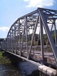2011 0429 平山橋.jpg