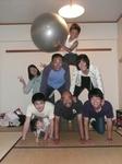 2011 0528 山菜パーティー2.JPG
