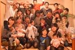 2013キノコパーティー3.JPG