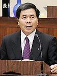 熊本県知事.jpg