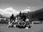 車山テニス2008 0427.JPG