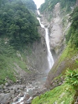 称名滝.JPG
