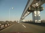 多摩川とモノレール.JPG