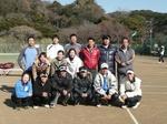集合写真2011 0109.JPG