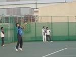 PCB05final13.JPG