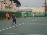 PCB05final14.JPG
