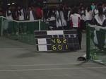 PCB05final18.JPG