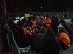 PCB05final20.JPG