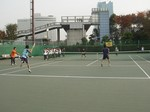 PCB05final8.JPG