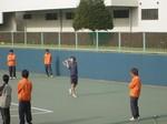 PCB05final_2_5.JPG