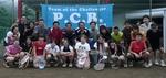 PCB夏合宿2008.JPG
