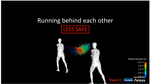 Running behind each other.png